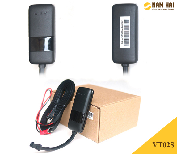 Thiết Bị Định Vị VT02S Mini Siêu Nhỏ Dinh-Vi-VT02S-2