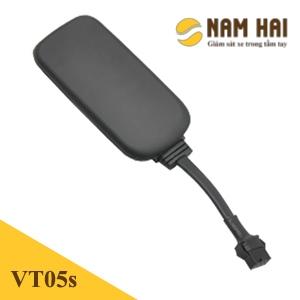 Thiết bị định vị VT05S