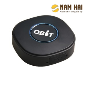 Định vị không dây mini Qbit( GT360)