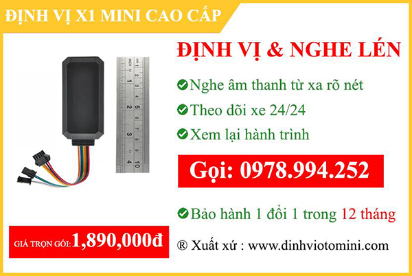 dinh-vi-xe-may-tai-tphcm