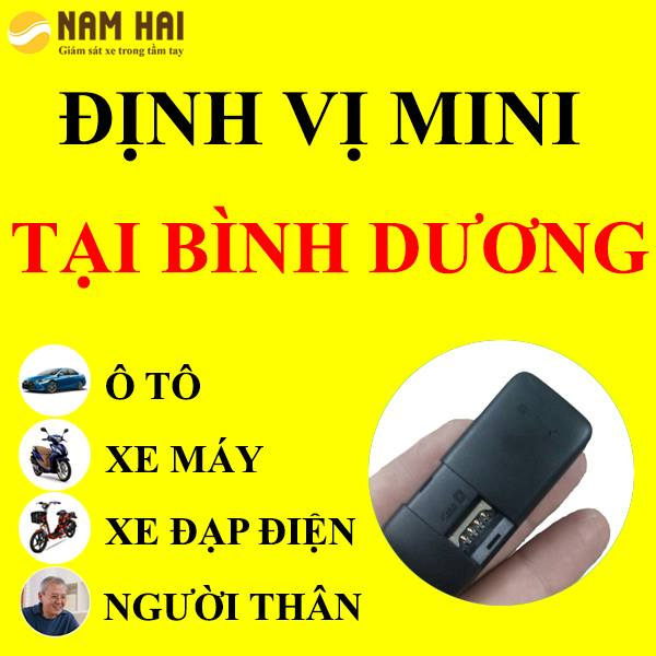 dinh-vi-xe-may-tai-binh-duong