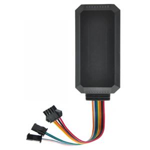 Thiết Bị Định Vị Xe Máy X1 Mini Cao Cấp đa tính năng: định vị, ngắt nguồn, nghe âm thanh, chính xác số nhà