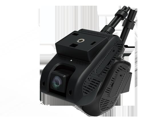 camera hành trình loại tốt Vietmap icam VM200