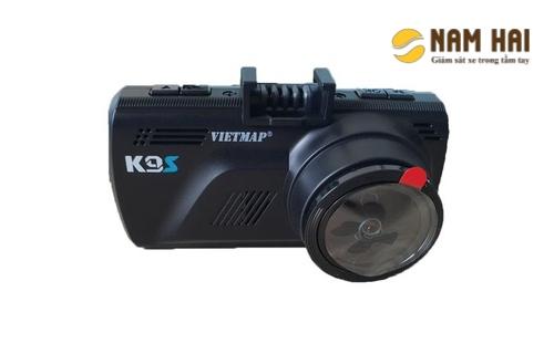 camera hành trình 2020 Vietmap K9S