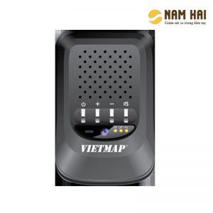 camera hành trình rõ nét VM100